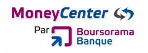 moneycentre